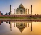 Chương trình hành hương về miền đất Phật: Bodgaya - Rajgir - Varanasi - Sanrath - Kushinagar - Sravasti - Agra - New Delhi