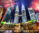 HÀ NỘI - SINGAPORE - MALAYSIA - HÀ NỘI