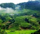 Tour Hà Nội – Bắc Cạn – Cao Bằng – Lạng Sơn