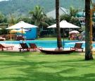 Tour Hà Nội – Bãi Lữ Resort – Hà Nội