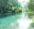 Tour Hà Nội - Cao Bằng –Hang Pác Pó – Lạng Sơn