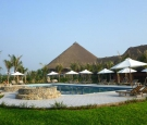 Tour Hà Nội – Cúc Phương Resort