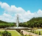Tour Hà Nội – Đền Ông Hoàng Mười – Ngã Ba Đồng Lộc