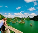 Tour Hà Nội – Hạ Long – Cát Bà