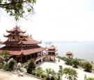 Tour Hà Nội – Hạ Long – Đền Cửa Ông – Chùa Cái Bầu